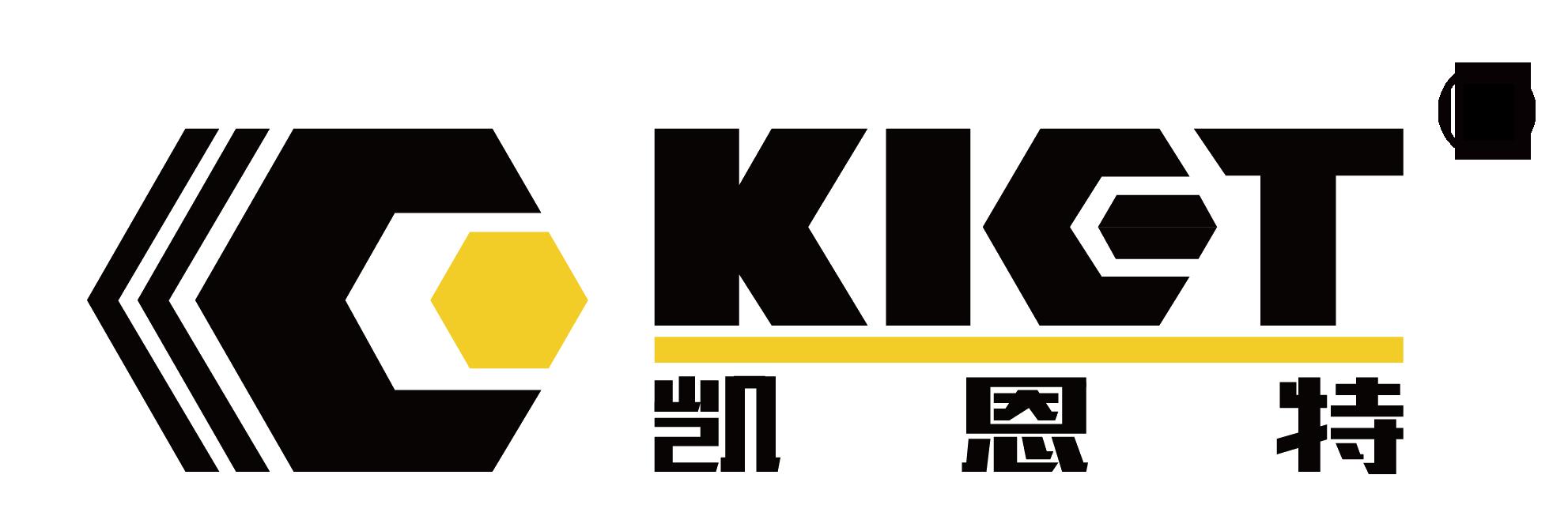 logo 标识 标志 设计 矢量 矢量图 素材 图标 1983_658