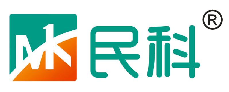 上海民科實業有限公司