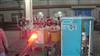 供应好用的钻杆加热设备 尽在河南高频加热炉公司