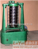 广泛推荐XSBP-200A拍击式摇筛机,(直径200mm)拍击式振筛机