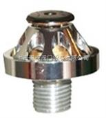 ZSTY-15型易熔合金喷头