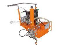 LXD-6L手推式高壓無氣冷噴劃線機