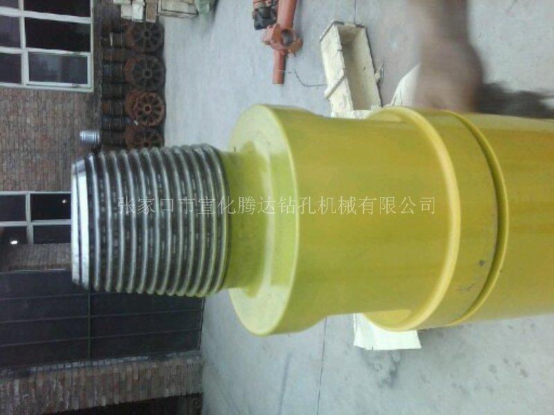 湖南长沙DHD360冲击器,360冲击器价格差距