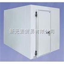冷库保养 冷库保养、维护和去除异味的方法