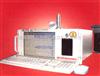 局部放电超声自动定位系统