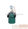 HC-7L仿日式混凝土含氣量儀丨專業試驗儀器設備丨產品詳細介紹
