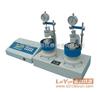 GZQ-1全自動氣壓固結儀(低壓)丨專業公路儀器設備丨廠家信息