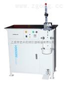HXWQ-1型反复弯曲试验装置(硅钢片、薄板型)