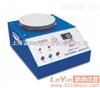 CF-II型茶叶振筛机——产品供应 上海自产销厂家供应 供应信息