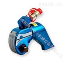 JIEKE液压扳手高品质坚固耐用质量保证