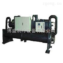 螺杆式冷水机,低温冷水机,冷水机组