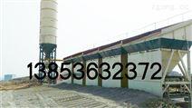 800吨稳定土拌和站 山东拌和站厂家
