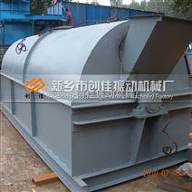 冶金行業專用GTS型滾筒篩分機