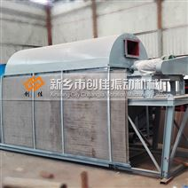 廠家直銷采礦廠用GTS型滾筒篩分機