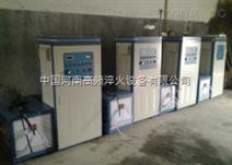 炉胆波形压制加热器,锅炉压力容器波形压制加热电炉