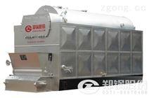 2噸生物質熱水鍋爐價格是多少錢