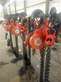 DHP電動葫蘆 爬架電動葫蘆廠家直銷7.5噸3米品牌質量