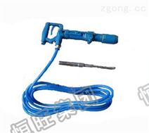 QCZ-1气动冲击钻,气动冲击钻价格,图片,厂家现货供应