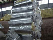 玻璃棉卷毡_玻璃棉卷毡厂家工厂企业