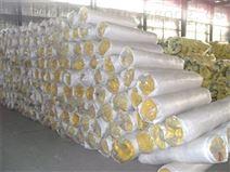 抽真空玻璃棉卷氈廠家,玻璃棉卷氈出廠價格