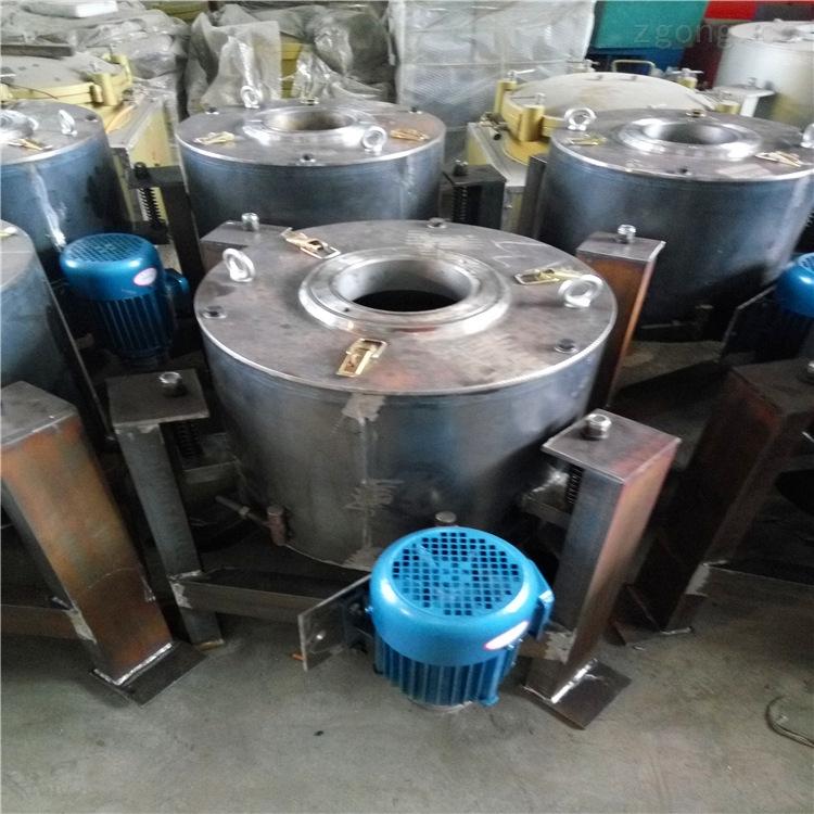辽宁QN-60离心式滤油机-强农机械为您服务