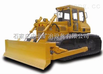 移山TS160E湿地型履带式推土机配件