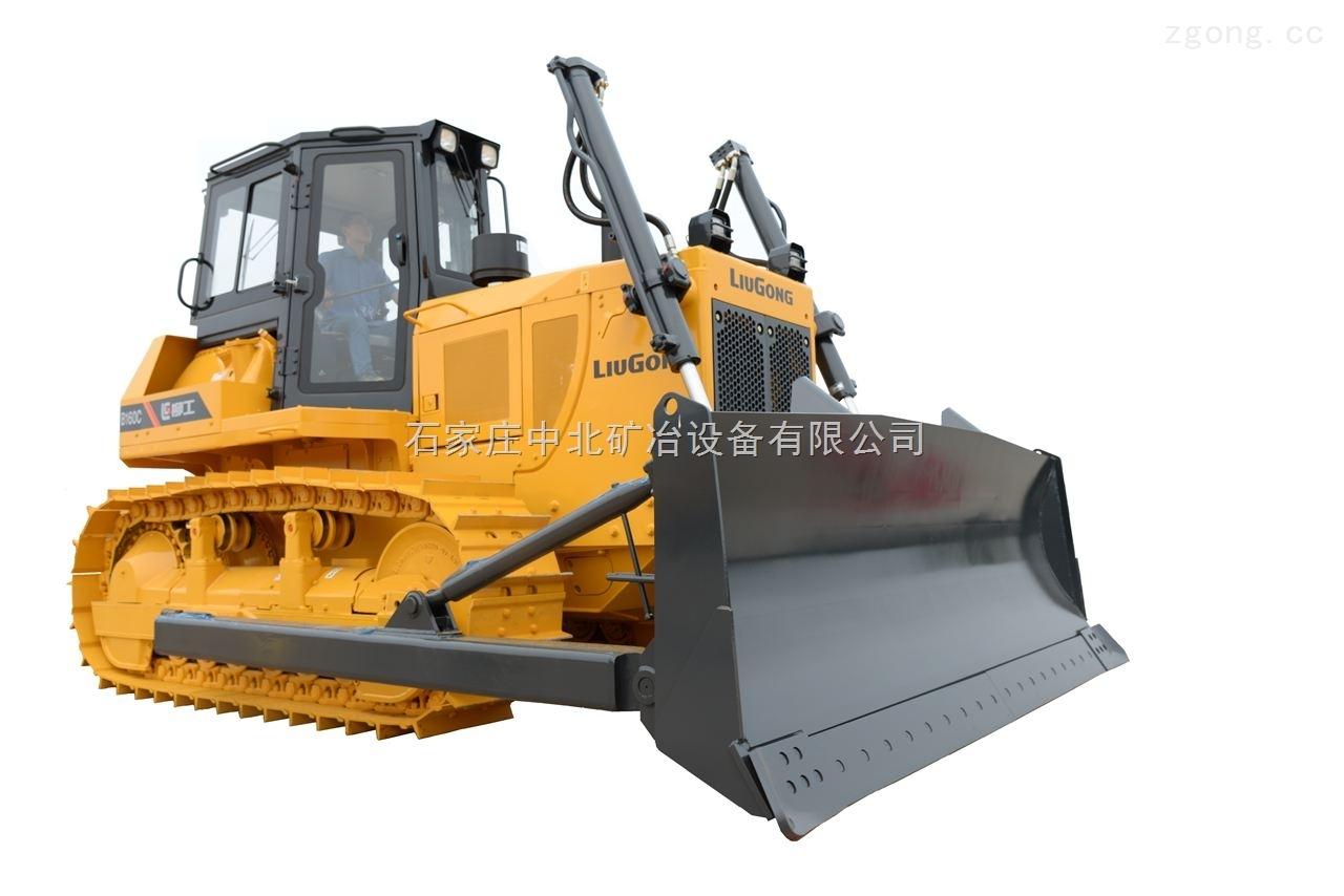柳工B160CL推土机配件