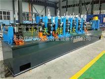 山东冷弯型钢设备厂家直销
