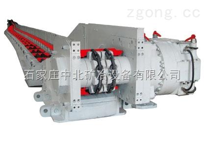 宁夏天地奔牛SGZ1000/1710系列刮板机配件