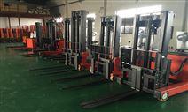手动/电动升降平台车 堆高车 叉车 搬运车 仓储设备