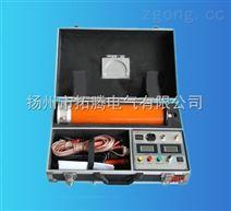 ZGF-120KV/2mA高频直流高压发生器