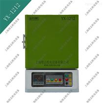 1200℃可定制箱式實驗爐1212型