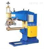 广州不锈钢板滚焊机 油炸篮滚焊机 滤网滚焊机