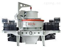 选矿生产线工艺流程以及全套设备组成