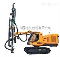厂家直销开山牌KL511全液压潜孔钻车