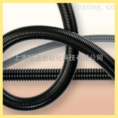Interflex尼龍軟管(ECT-12N,ECT-17N, ECT-23N)