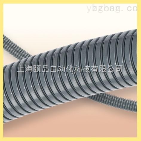 Interflex尼龍軟管(RBT-17N,RBT-23N, RBT-29N)
