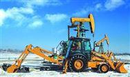 工程機械第二春 二手市場漸上軌道