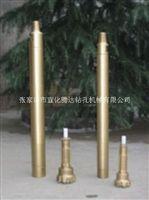 冲击器之DHD345快速冲击器高压冲击器