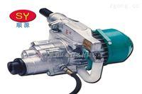 气动手持式钻机(风动煤钻)厂家批发