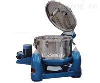 共成设备供应离心机筛分机