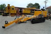 宣化长城CCM780露天液压潜孔钻机、品牌潜孔钻车厂家批发、矿用钻机、钻机价格