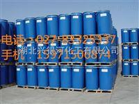 净洗剂209生产厂家