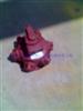 351配件提升马达-CM351钻机配件推进马达
