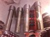 内蒙古白云KQG150Y潜孔钻机配件螺栓
