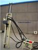 宜春潜孔钻机配件之宣化潜孔钻机市场厂家